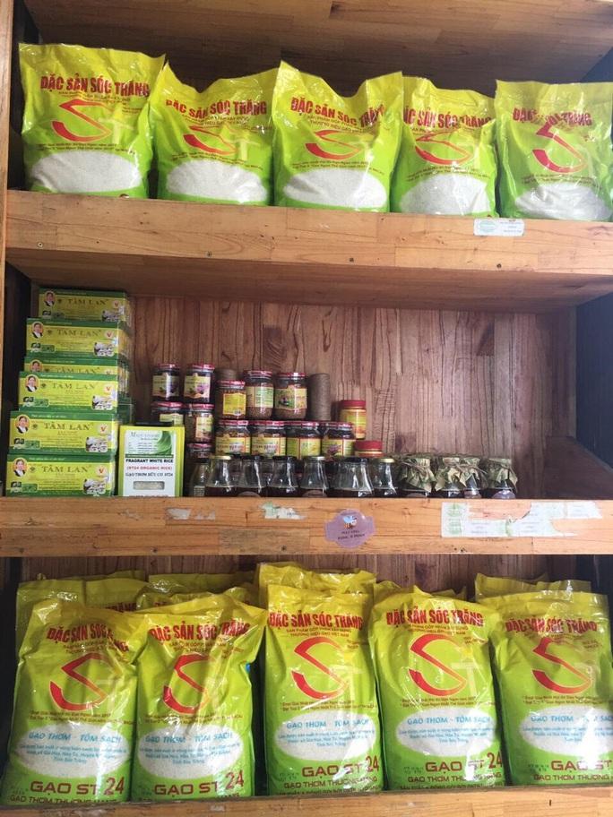 Gạo Việt ngon nhất thế giới có gì đặc biệt, mua ở đâu? - Ảnh 2.