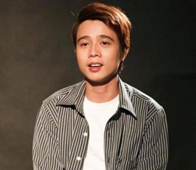 Hé lộ 12 nam nghệ sĩ dẫn đầu danh sách đề cử giải Mai Vàng 2019 - Ảnh 5.