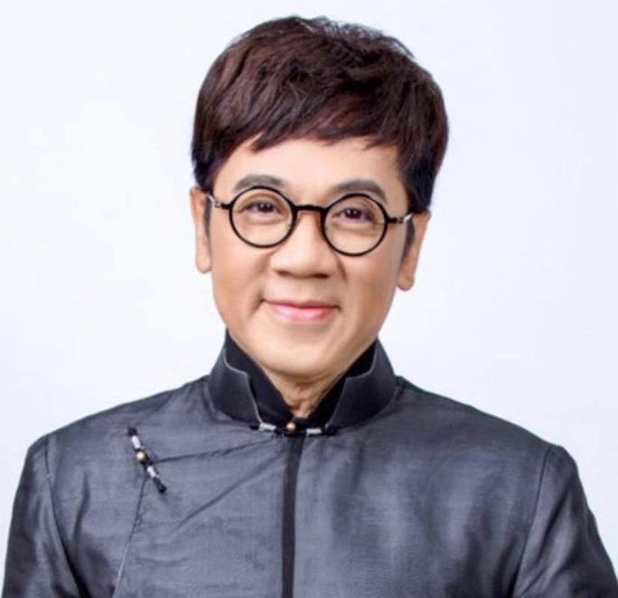 Hé lộ 12 nam nghệ sĩ dẫn đầu danh sách đề cử giải Mai Vàng 2019 - Ảnh 2.