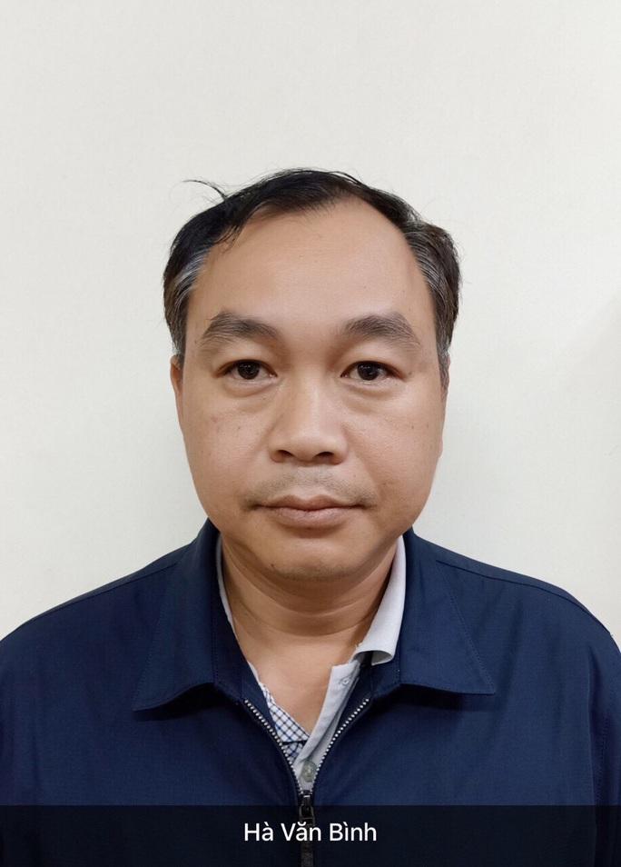 Vì sao nguyên giám đốc dự án đường cao tốc Đà Nẵng - Quảng Ngãi bị bắt? - Ảnh 2.