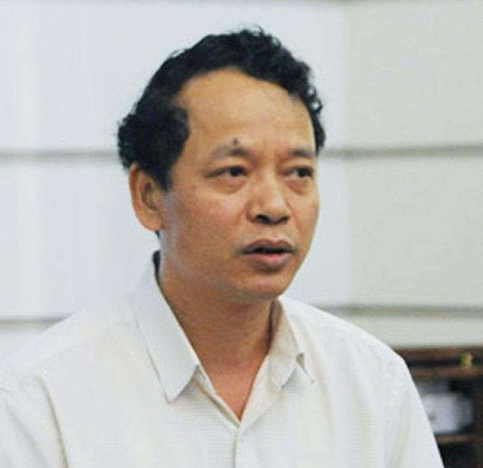 Bắc Ninh có tân nữ Chủ tịch UBND tỉnh 50 tuổi - Ảnh 1.