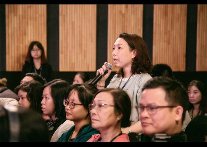 Việt Nam cần mô hình giáo dục nào trong thời đại 4.0? - Ảnh 2.