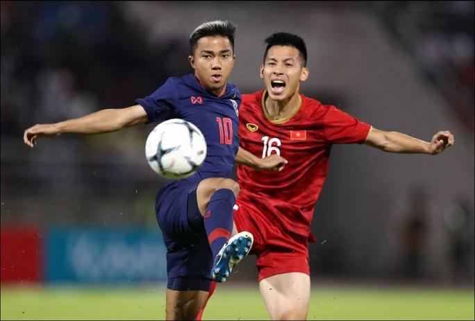 Truyền thông châu Á nhận định Việt Nam trên cơ Thái Lan - Ảnh 2.