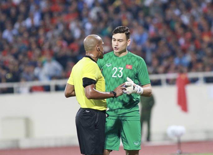 Báo chí Thái Lan tiếc nuối với trận hoà của đội tuyển trước Việt Nam - Ảnh 5.