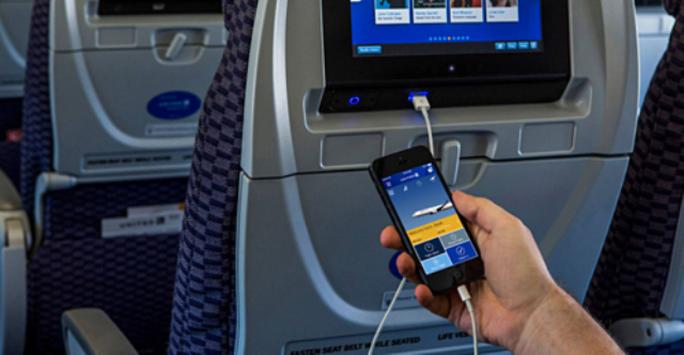 Vietnam Airlines cấm pin Lithium và thiết bị sử dụng pin Lithium lên máy bay - Ảnh 1.