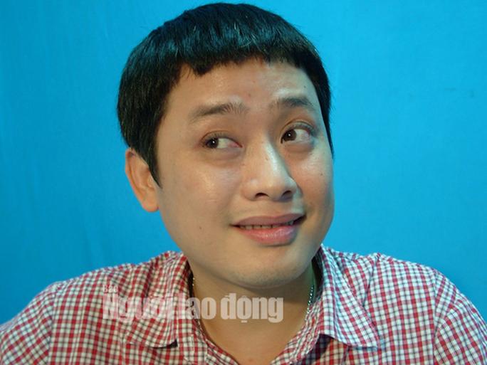 Nghệ sĩ hài Tấn Bo bị tố quỵt nợ 220 triệu đồng, người vợ nói gì? - Ảnh 1.
