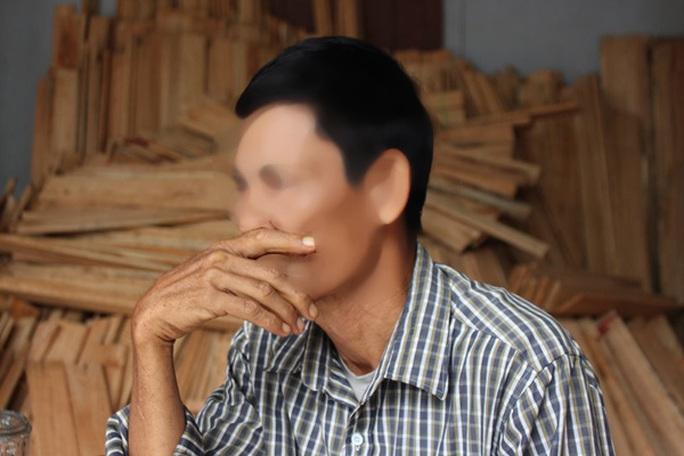 Vụ 39 người chết ở Anh: 8 gia đình ở Hà Tĩnh muốn mang thi hài người thân về - Ảnh 1.