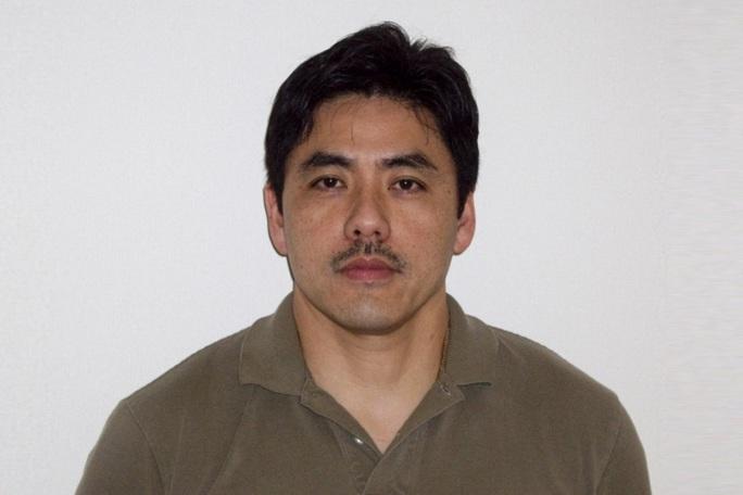 Bán tin mật cho Trung Quốc, cựu điệp viên CIA lãnh giá đắt - Ảnh 1.