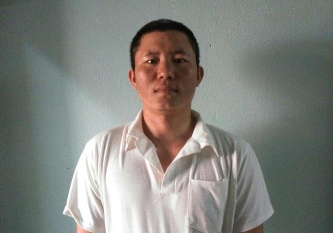 Ông chủ cafe Hồn Quê bỏ 900 triệu cho vay nặng lãi, thu lời 800 triệu đồng - Ảnh 1.