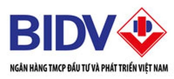Ngày tranh tài đầu tiên: 5/10 HCV thuộc các môn Olympic, ASIAD - Ảnh 3.