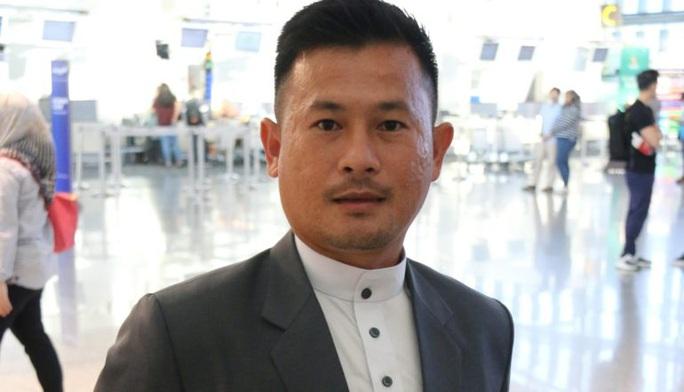 U22 Brunei sẽ được thưởng gần 350 tỷ đồng nếu không thua Việt Nam - Ảnh 1.