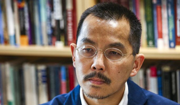 Kết quả bầu cử Hồng Kông đẩy Trung Quốc vào thế khó - Ảnh 2.