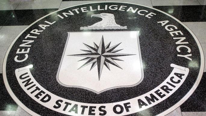 """Iran tuyên bố bắt giữ 8 đối tượng gây bất ổn """"theo lệnh của CIA"""" - Ảnh 1."""