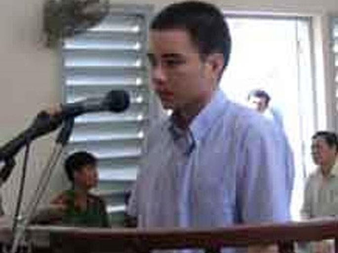 VKSND Tối cao kháng nghị vụ tử tù Hồ Duy Hải - Ảnh 1.