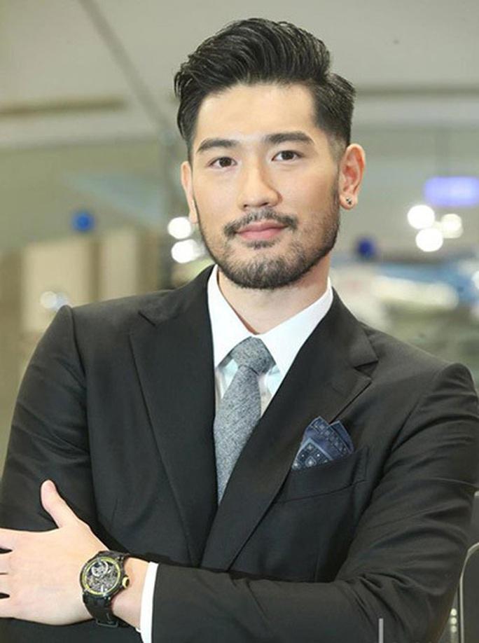 Cao Dĩ Tường đột tử, đài truyền hình ở Trung Quốc bị chỉ trích - Ảnh 2.
