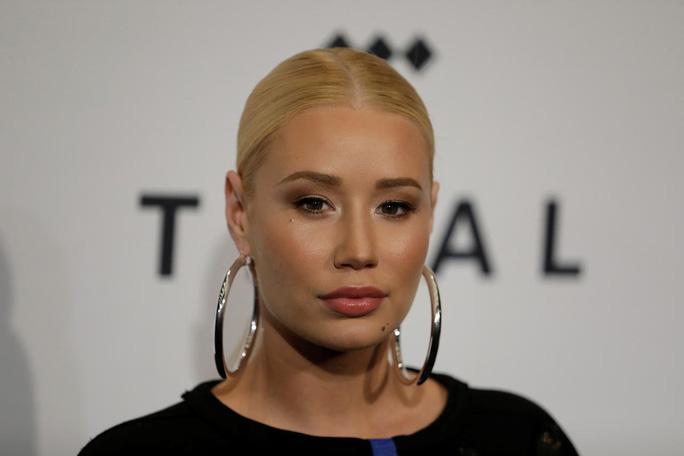 Nữ ca sĩ bị trộm đột nhập, cuỗm trang sức trị giá hơn 8 tỉ - Ảnh 1.