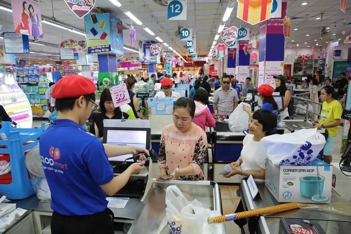 Việt Nam xếp thứ 8 trong 20 nền kinh tế tốt nhất thế giới để đầu tư - Ảnh 1.