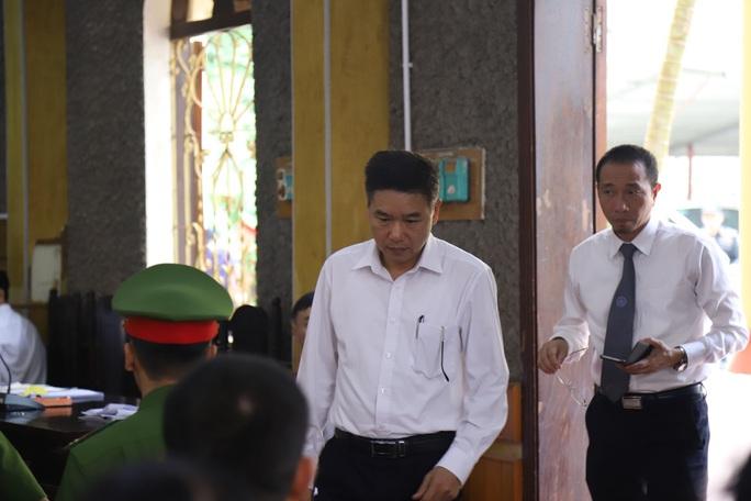 Vụ gian lận điểm thi THPT 2018 ở Sơn La: 83 cán bộ, đảng viên bị kỷ luật - Ảnh 1.
