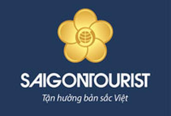 Công sở mở cửa cho ngành du lịch - Ảnh 3.