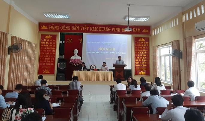 Phó giám đốc Công an Nghệ An: Có phương án nhận thi thể nạn nhân người Việt tại sân bay Nội Bài - Ảnh 1.