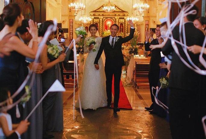 Đông Nhi - Ông Cao Thắng tung ảnh cưới bao trọn gói ở đảo ngọc Phú Quốc - Ảnh 9.