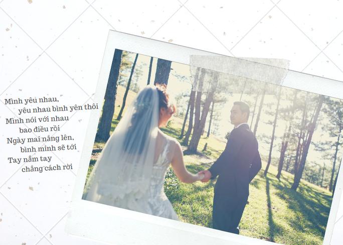 Đi Đà Lạt, các cặp đôi không thể bỏ qua những địa chỉ ngọt như mật - Ảnh 5.