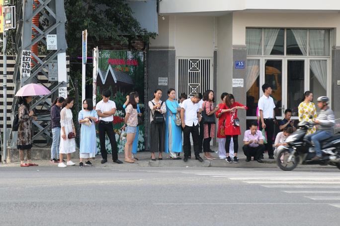 Phát hiện thêm 4 người Trung Quốc cư trú trái phép ở Nha Trang - Ảnh 1.