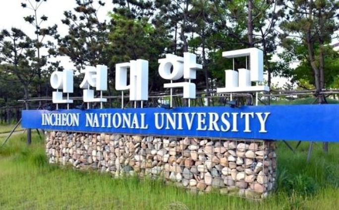 164 sinh viên Việt Nam mất tích tại Hàn Quốc - Ảnh 1.
