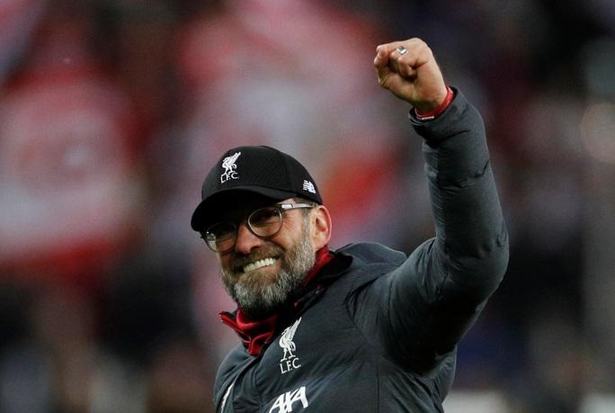 Salah lập siêu phẩm, Liverpool vượt khó ở Red Bull Arena - Ảnh 7.