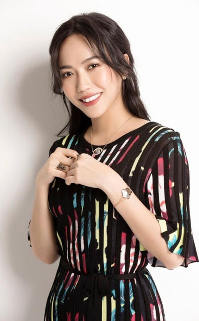 Nữ diễn viên sân khấu nào chạm tượng Mai Vàng 2019? - Ảnh 4.