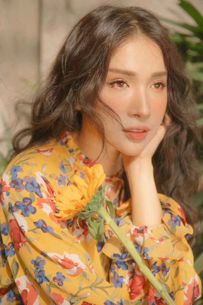 Nữ diễn viên sân khấu nào chạm tượng Mai Vàng 2019? - Ảnh 3.