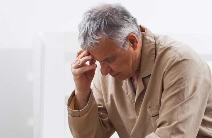 Làm điều sung sướng này mỗi trưa, nguy cơ đột quỵ tăng 25-85% - Ảnh 1.