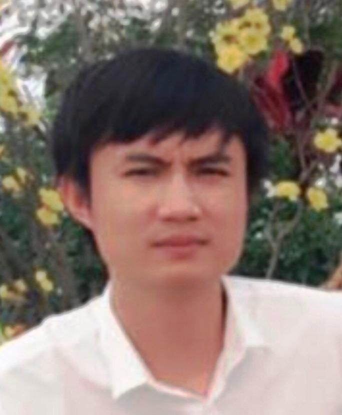 Khởi tố ông trùm buôn lậu hơn 100 tấn dược liệu từ Trung Quốc vào Việt Nam - Ảnh 1.