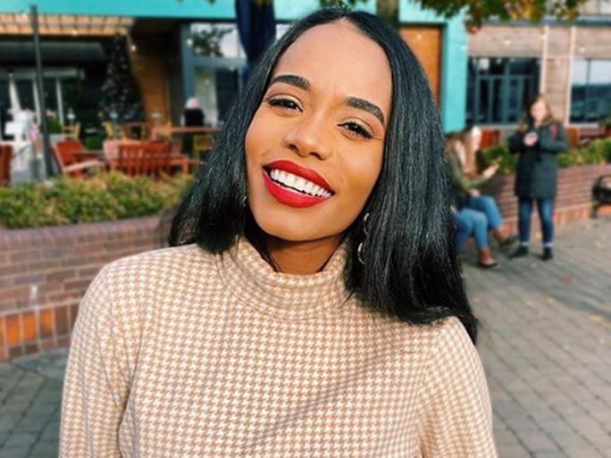 Nhan sắc Hoa hậu Thế giới 2019 người Jamaica gây tranh cãi - Ảnh 5.