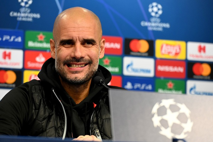 Liverpool và 7 đội Ngoại hạng đánh hội đồng Man City - Ảnh 2.