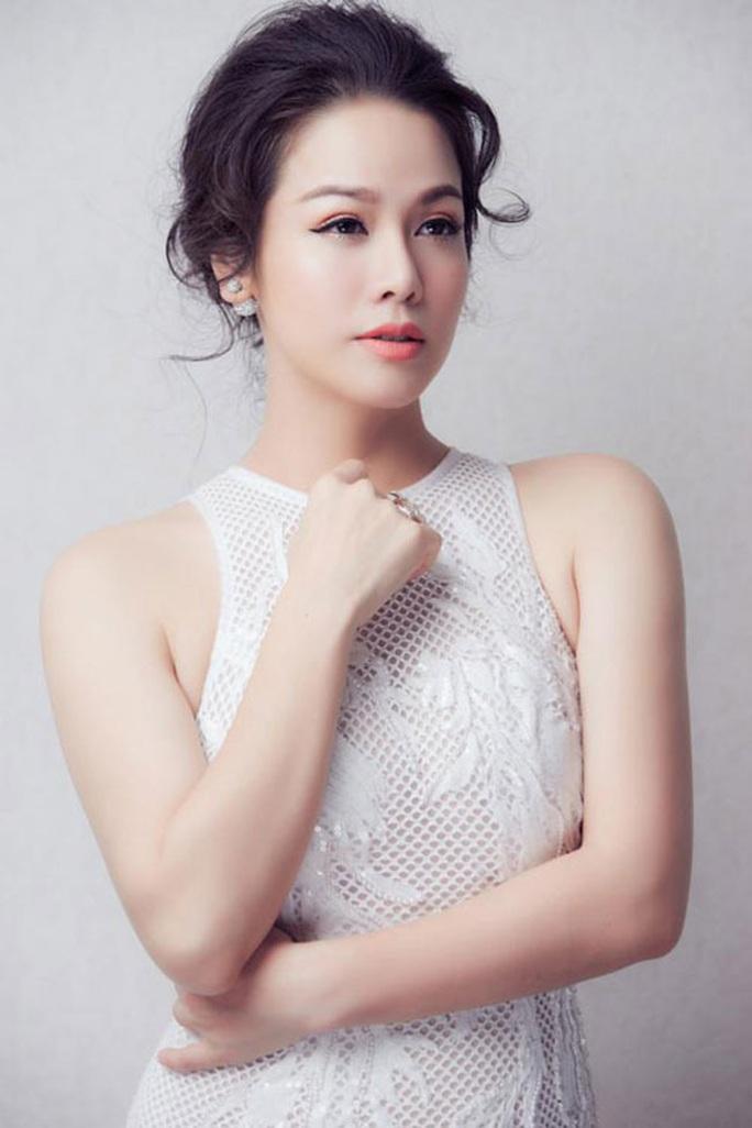 Tranh Giải Mai Vàng 2019: Nữ diễn viên phim, ai cũng xứng đáng! - Ảnh 2.