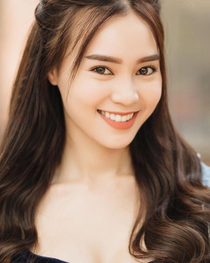 Tranh Giải Mai Vàng 2019: Nữ diễn viên phim, ai cũng xứng đáng! - Ảnh 3.