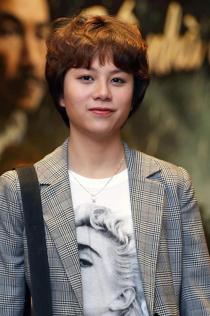 Tranh Giải Mai Vàng 2019: Nữ diễn viên phim, ai cũng xứng đáng! - Ảnh 4.