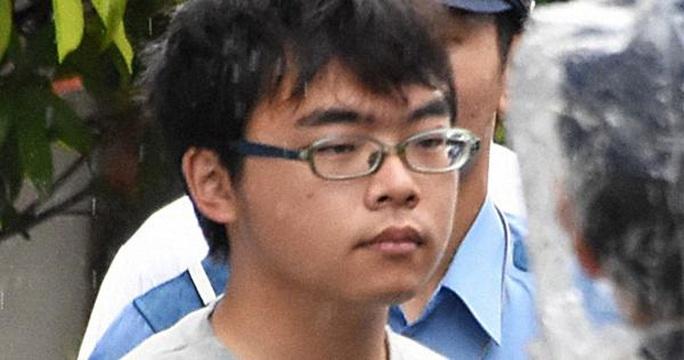 """Nhật Bản: Kẻ giết người """"mơ được sống trong tù"""" - Ảnh 1."""