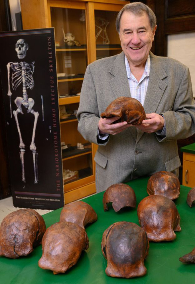 Phát hiện thêm loài người khác tồn tại song song chúng ta suốt 200.000 năm - Ảnh 3.
