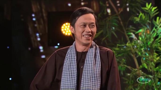 Nghệ sĩ nào giàu nhất showbiz Việt 2019? - Ảnh 3.