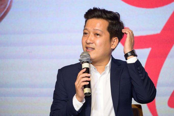 Nghệ sĩ nào giàu nhất showbiz Việt 2019? - Ảnh 2.