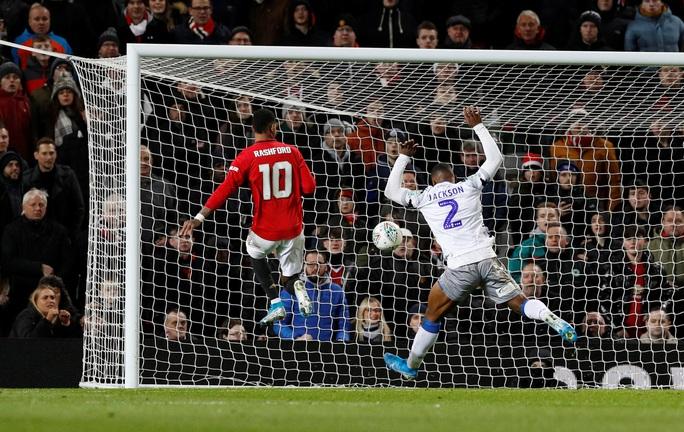 Man City hẹn quyết đấu Man United ở bán kết Cúp Liên đoàn - Ảnh 5.
