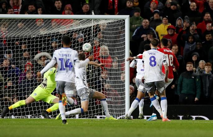 Man City hẹn quyết đấu Man United ở bán kết Cúp Liên đoàn - Ảnh 4.