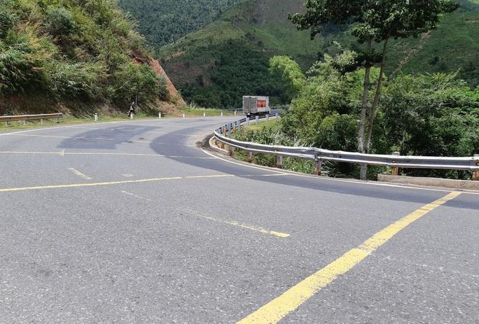 Tiềm năng lớn từ cao tốc Đắk Lắk - Khánh Hòa - Ảnh 1.