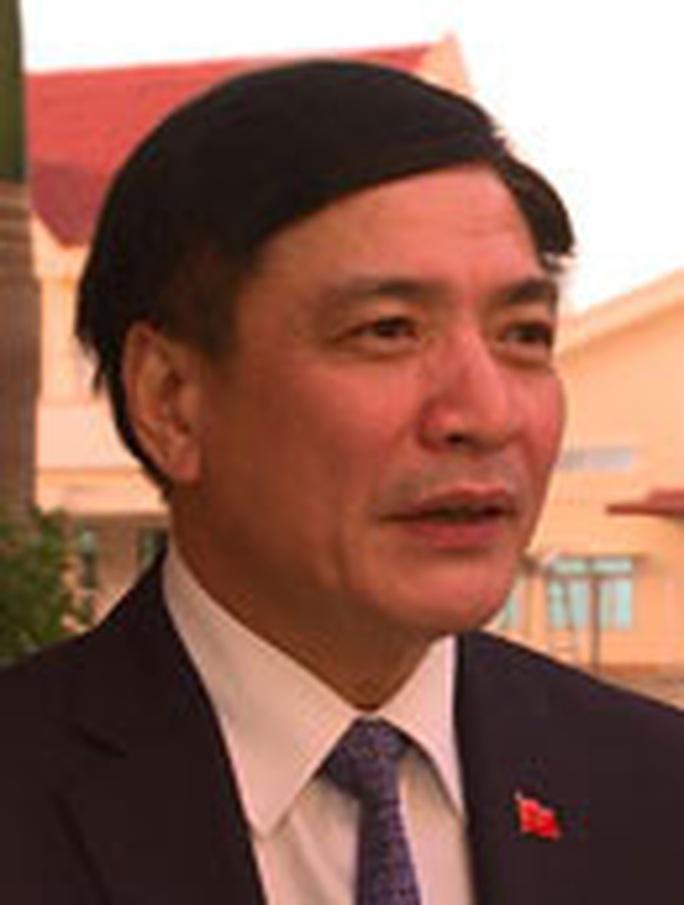 Tiềm năng lớn từ cao tốc Đắk Lắk - Khánh Hòa - Ảnh 2.