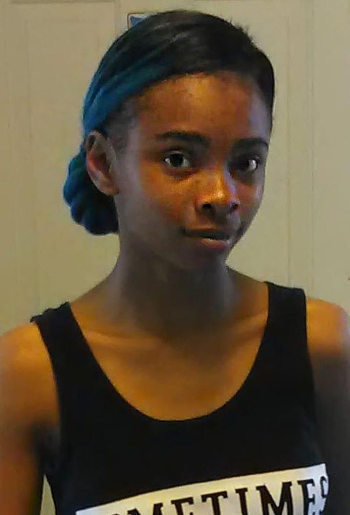 Cô gái bị tù chung thân vì giết kẻ cưỡng hiếp mình? - Ảnh 1.