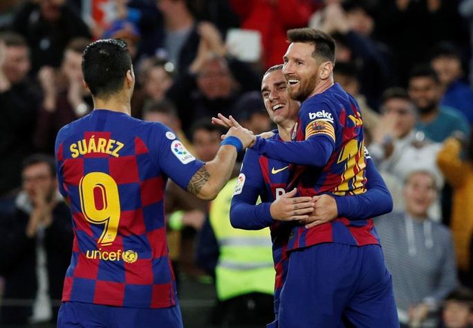 Neymar đắt giá nhất thế giới, PSG và Barcelona gánh khoản thua lỗ thế kỷ - Ảnh 6.