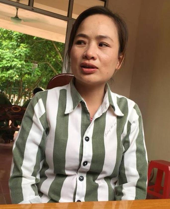 Chuyện nữ hướng dẫn viên sống bất chấp để được sung sướng ở Lạng Sơn - Ảnh 1.