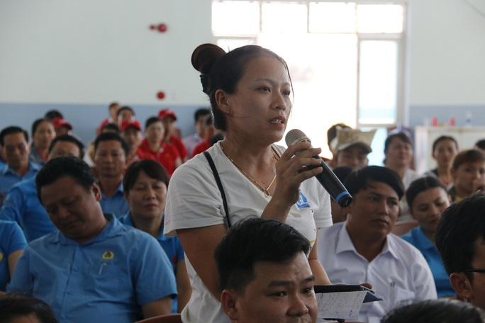 Quảng Nam: Thưởng Tết cao nhất 500 triệu đồng/người - Ảnh 1.